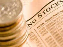 stocks_bccl