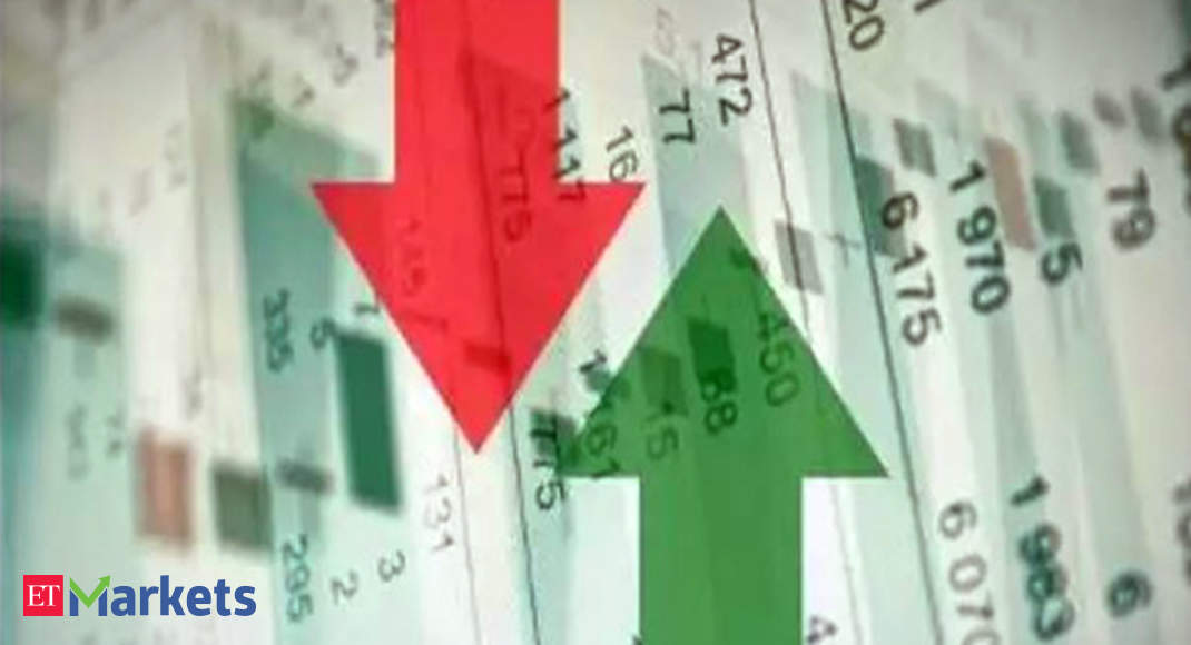 Stocks In News Lemon Tree Hotels Hcc And United Bank Of India