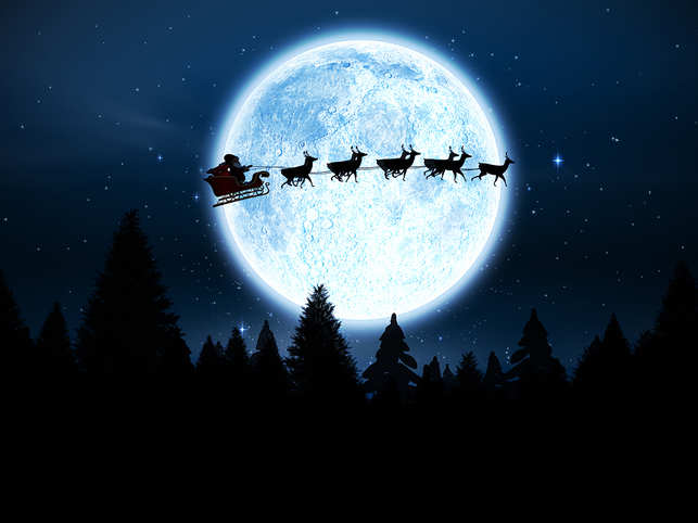 Christmas-santa-GettyImages-850889984