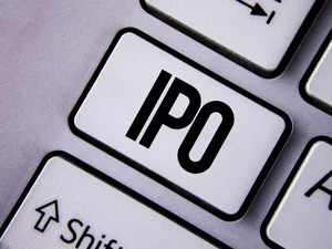 ipo-1-getty