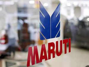 Maruti: Future is here: Maruti plans to pull the plug on diesel engines