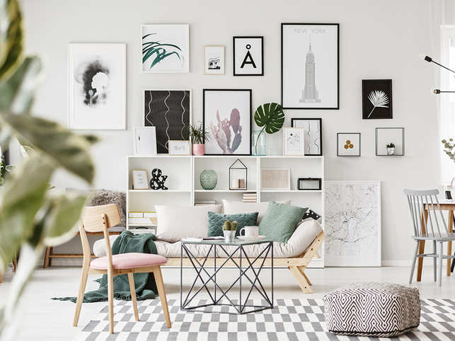 paint-room-decor-GettyImages-909575500