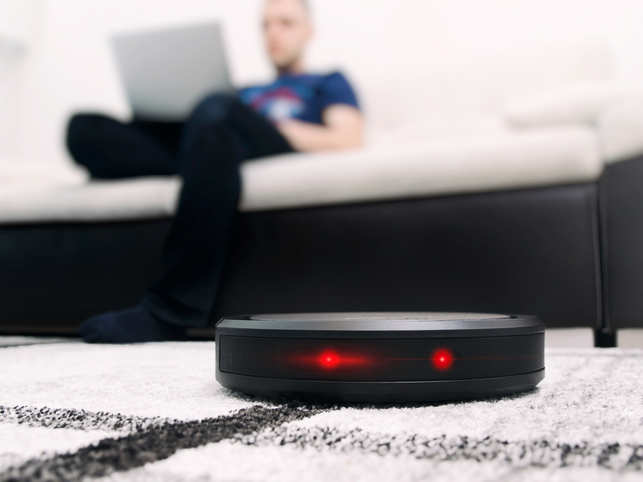 roomba-GettyImages