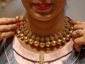gold-jewellery-reuters