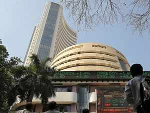 Sensex vaults 269 points to reclaim 36,000 mark, Nifty at 10,860