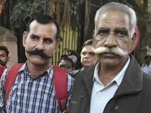 Sohrabuddin case: CBI's probe was 'premeditated' to implicate political leaders, says court