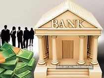 Bank.BCCL