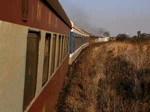 goods-train-bccl