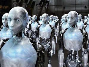 bots-agencies