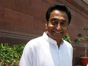 Kamal-Nath-bccl