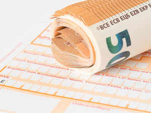 foreign-currency-getty