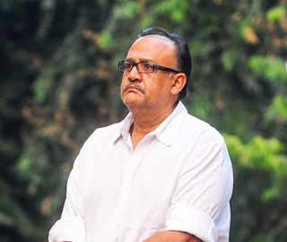 #MeToo: Hearing on Alok Nath's anticipatory bail plea in rape case deferred