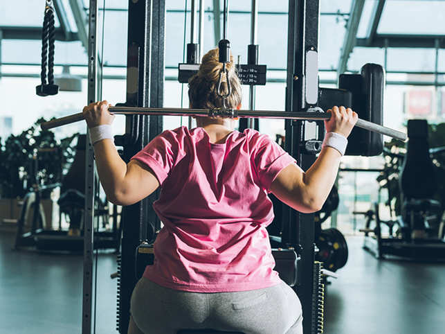 exercise-obesity1_GettyImages