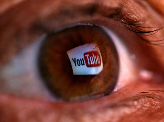 YouTube_agencies
