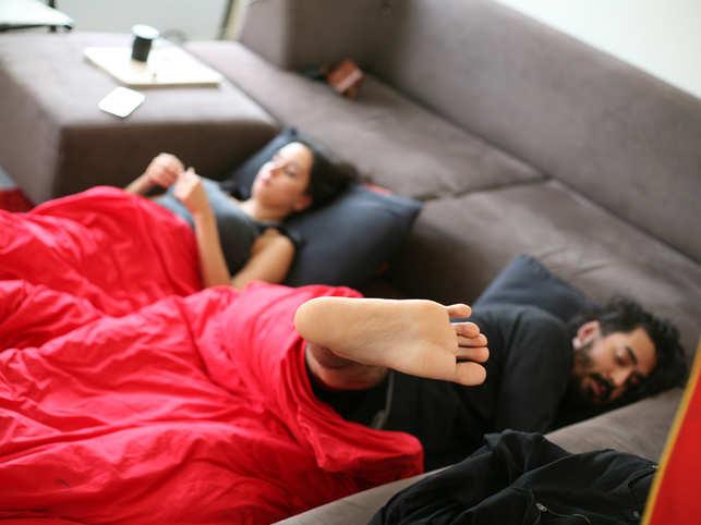 sleep-kick-GettyImages