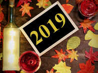 Easy Recipes To Make You Bid Farewell To 2018 With A Sumptuous Meal