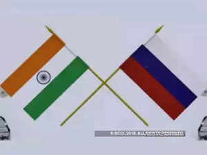 india-russia-bccl