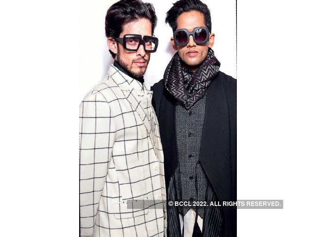 e7beee38a16 19 fashion trends that are likely to reign in 2019 - The Economic Times