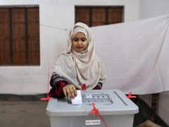 Bangladesh Election: Bangladesh's MPs-elect to take oath on Jan 3