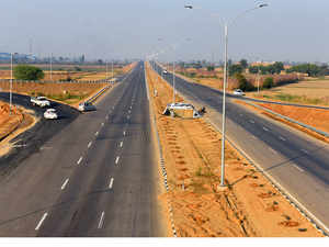 Expressway-bccl