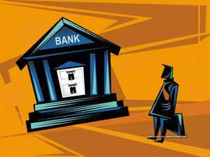 Bank-123