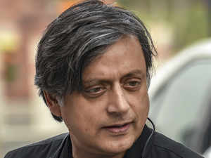 Shashi-Tharoor-AP