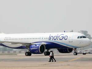 IndiGo-bccl1200