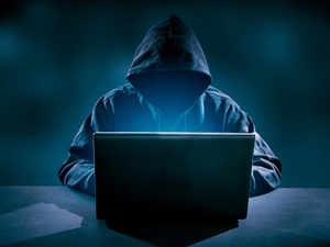 Cyber-attack-thinkstock