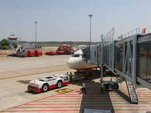 air-plane-maintenance-agenc