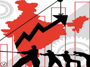 india-Growth-bccl