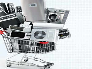 online-electronics
