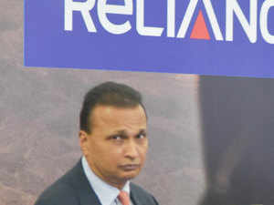RCom, Reliance Jio extend validity of asset sale pact to June 28