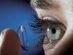 contact lens1_GettyImages