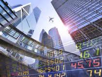 Hong-Kong-Stock-Getty-1200