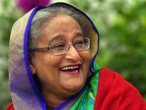 Bangladesh Polls: Sheikh Hasina secures landslide victory, opposition calls results 'farcical'