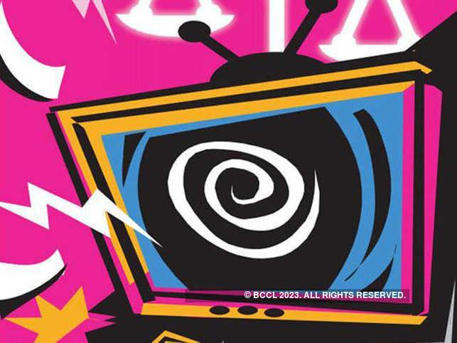 TV_bccl
