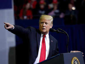 Trump-Reuters