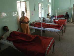 hospital-bccl2
