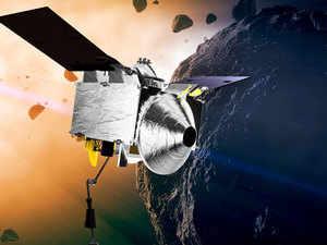 NASA-space-craft-agencies