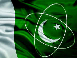 Pakistan shares with India list of nuclear installations