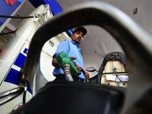View: Why ethanol is not a suitable fuel for automobiles