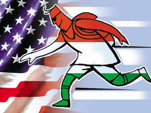 Ending country cap in Green Cards may allow India, China to dominate path to US citizenship: Report