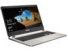 Asus Vivobook X507; Price: Rs 30,990