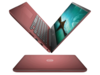 Dell New Inspiron 14 5480; Price: Rs 33,990 onwards