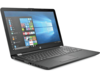 HP 15; Price: Rs 23,499