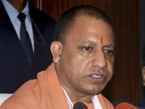 Congress misused CBI to frame Amit Shah in Sohrabuddin case: UP CM Yogi Adityanath