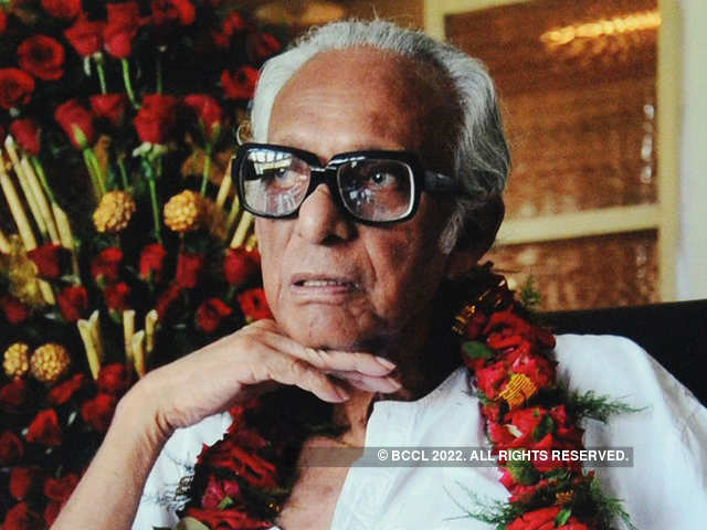 Pandit Arun Bhaduri: December 17 - Celebrity Deaths Of 2018: Looking