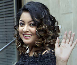 3 months after starting #MeToo movement, Tanushree Dutta wants to return to her life in the US