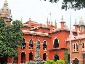 madras-high-court-agencies
