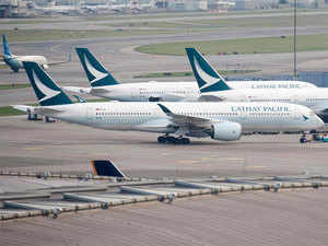 cathay-pacific-AFP